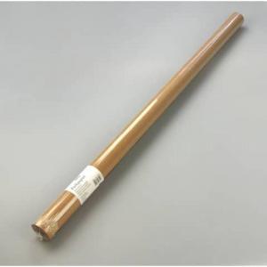 Packpapierrolle 1 mx10 m braun