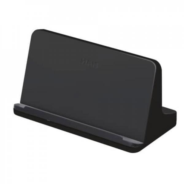 Tischständer f. Tablet schwarz