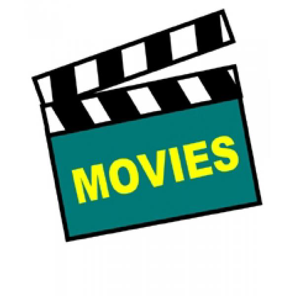 Sakura Industriemarker /´Solid Marker/´ rot 0084511307612