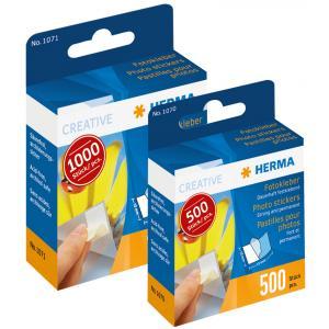 HERMA Klebestift Inhalt 40 g