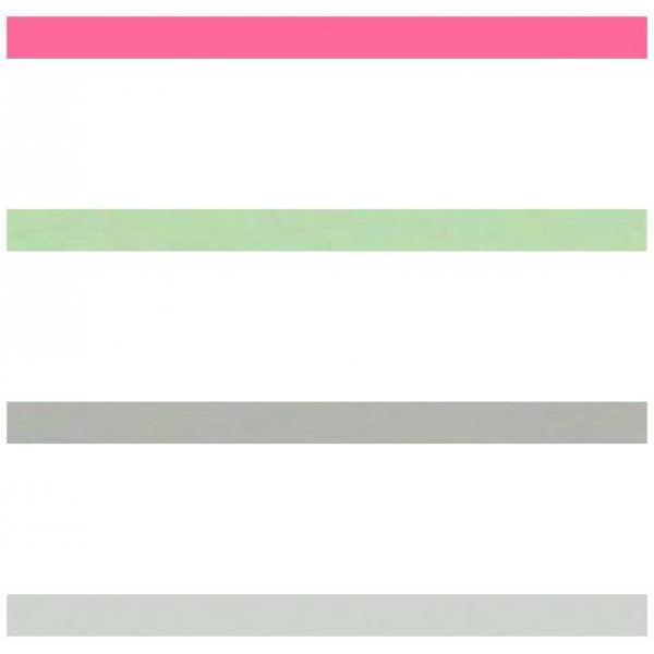 hellblau 7318761040405 A4 160 g// qm PAPYRUS Multifunktionspapier Rainbow