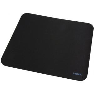 LogiLink Gaming Maus Pad, blau (4052792029581)