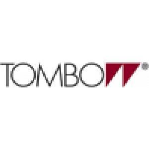 Tombow Refill-Kassette für Korrekturroller ´MONO YXE´