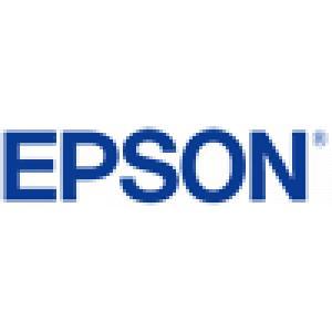 Original Tinte für EPSON TM-J7100/ TM-J7600, rot (C33S020405)