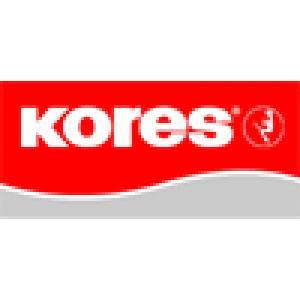 Kores Nachfüll-Kassette für Korrekturroller ´Refill´