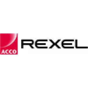 2101986 REXEL Ersatz-Schneideeinlage f/ür Rollen-Schneidemaschine A300 A400pro und A425pro Inhalt: 2 St/ück