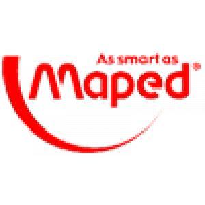 10 Klingen Maped M099093 Ersatzklingen 90 für Mat Cutter