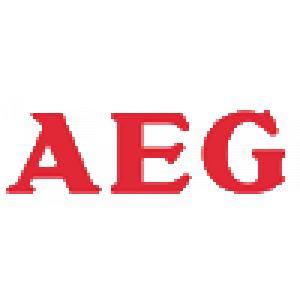 Ersatzzahnbbürste für Akku Zahnbürste EZ 5623 AEG 599994 (4015067999941)