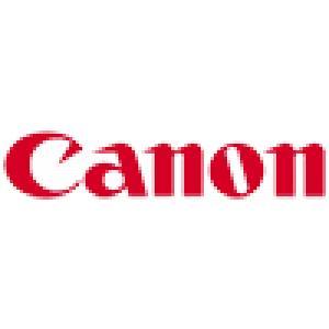 Original Tinte für Canon IPF5000/ IPF6000, matt schwarz