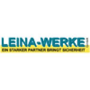 LEINA Wandhalterung für Betriebsverbandkasten (4011166200179)