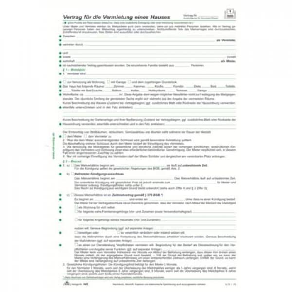 Inhaltsübersicht Technische Dokumentation nach EU Verordnung MDR / Inhalte OEM Produkterhaltung Regeln der Beschaffung Rückverfolgung.