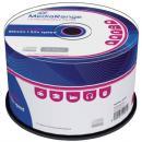 CD-R 50er Spindel