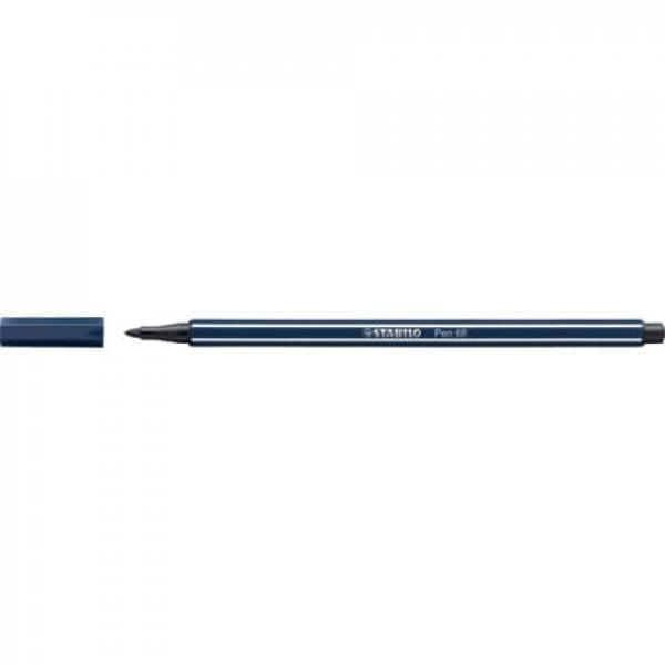 Stabilo Pen 68 erika Premium-Fasermaler 68//17