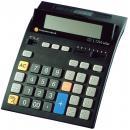 Tischrechner J-1210 Solar