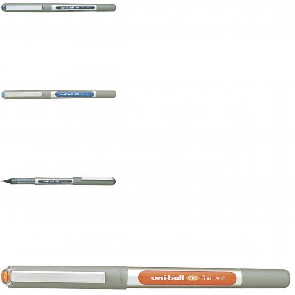 20 Mini NEODYM Pinnwand Magnete D10x8 mm Weiß Kühlschrank Tafel Schule Board