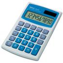 Taschenrechner 082X