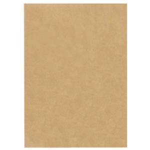 Manga Larga XL Medium Blanco Color Blanco compresi/ón b/ásica MAKTXL Brazo Moldeador Adelgazante para Mujer