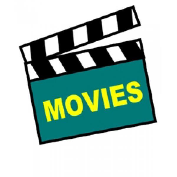 kabel befestigen ohne nagel finest befestigung ohne ngel with kabel befestigen ohne nagel top. Black Bedroom Furniture Sets. Home Design Ideas
