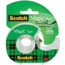 Symbolbild: Magic Klebefilm 810 - Anwendungsbeispiel