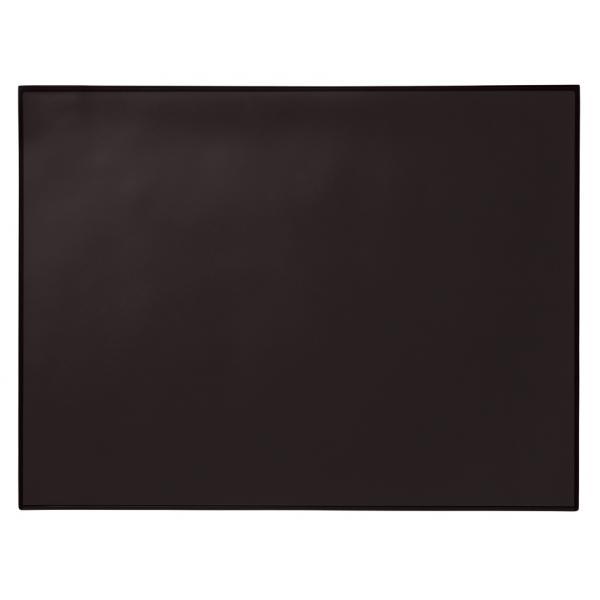 durable schreibunterlage mit kantenschutz grau 4005546701318 7293 10 ebay. Black Bedroom Furniture Sets. Home Design Ideas