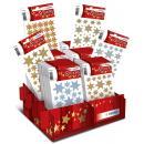 Weihnachts-Sticker DECOR Sternstunden