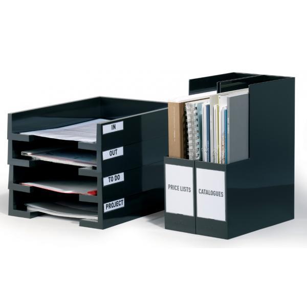 durable selbstklebetaschen pocketfix b 74 x h 32 mm. Black Bedroom Furniture Sets. Home Design Ideas