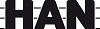 brand_logos