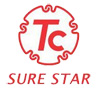 TC SURE STAR