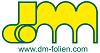 dm-folien
