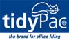 tidyPac